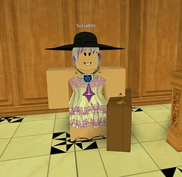 Eggs In Egg Roblox Titanic All Roblox Promo Codes September 2018
