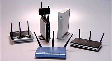 lab_wireless1