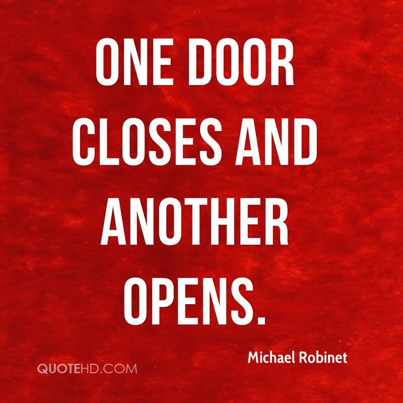 Michael Robinet Quotes Quotehd
