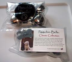 Poochie_Bells