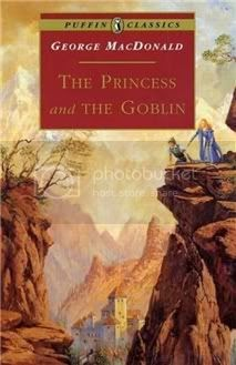 title details for the princess and goblin by george macdonald.html