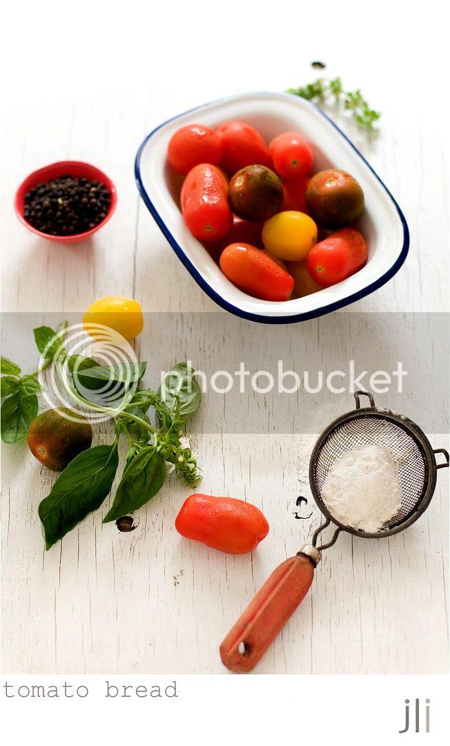 tomato bread photo blog-1_zps0a56bb02.jpg