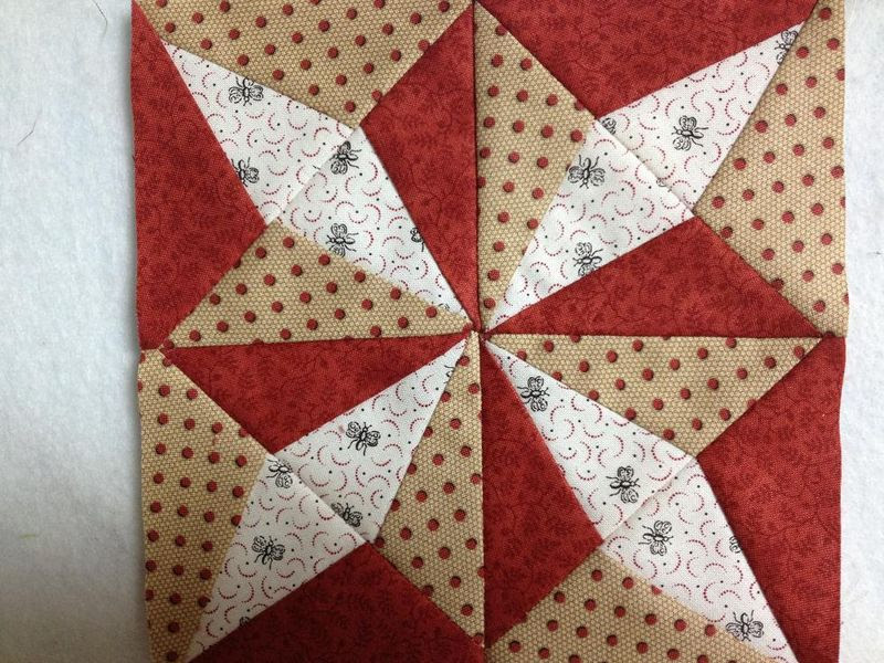 2012-03-23quilt 002rs