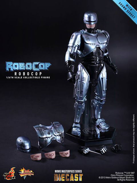 ROBOCOP-HOTTOYS-DIECAST-03