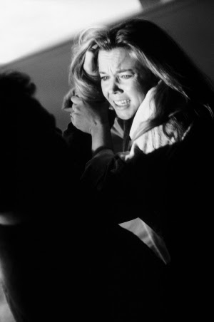 domestic-violence-25394980.jpg