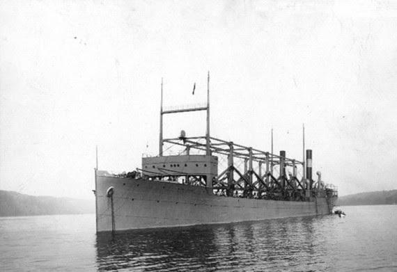USS-Cyclops
