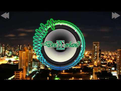Nuevo tema: New Year - Drummerland l Drummerland Music