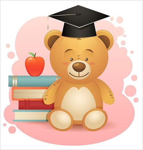 Teddy-Bear-Adobe-Illustrator-CS6-tutorial