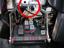 download seat leon fuse box layout image 6