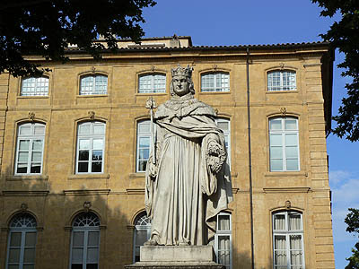 statue du roy rené.jpg