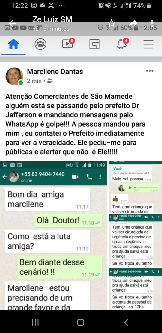 WhatsApp Image 2020-08-31 at 13.24.19