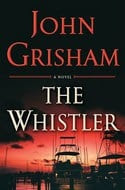 The Whistler (Hardcover)