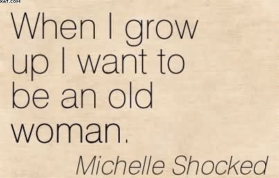Aging Quotes Pictures And Aging Quotes Images With Message 7
