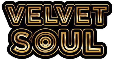 Velvet Soul   Soul and Motown Band South Wales   Music HQ