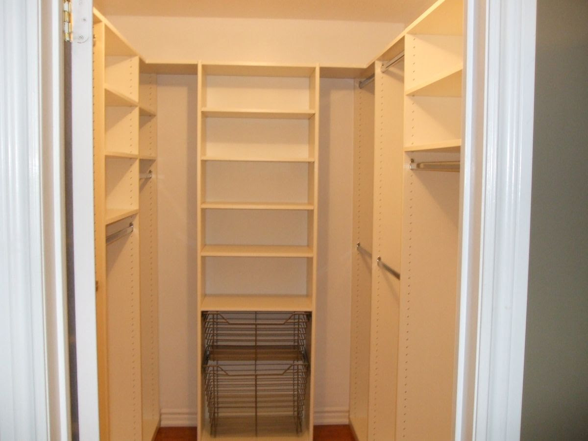 Simple Small Walk In Closet Ideas Master Bedroom Closets Style Tattoos Totoos Design Generator Henna Designs Barber Shop Beach House Apppie Org