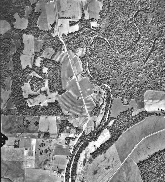 File:Povery Point Site, Louisiana, Aerial Photograph.tif