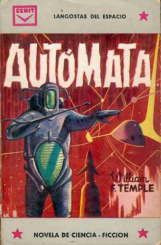 41_automata_1962_jiral_WEB
