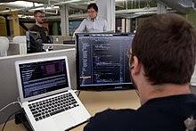 Coding Shots Rencana Tahunan tinggi res-5.jpg