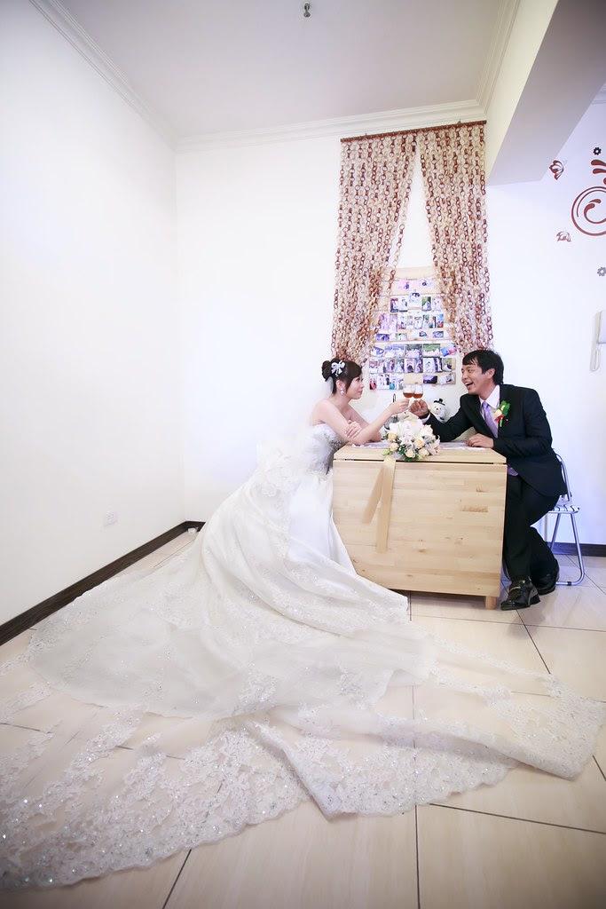 1011111婚禮紀錄EE