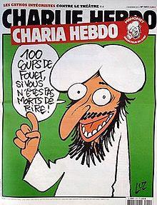 220px-Charliehebdo
