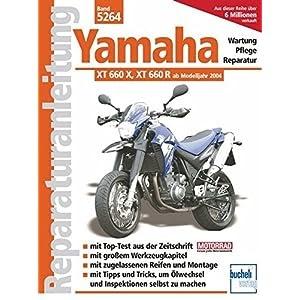 Motorschraubensatz Suzuki GSF 1200 Bandit V2A Innensechskant Edelstahl Schrauben