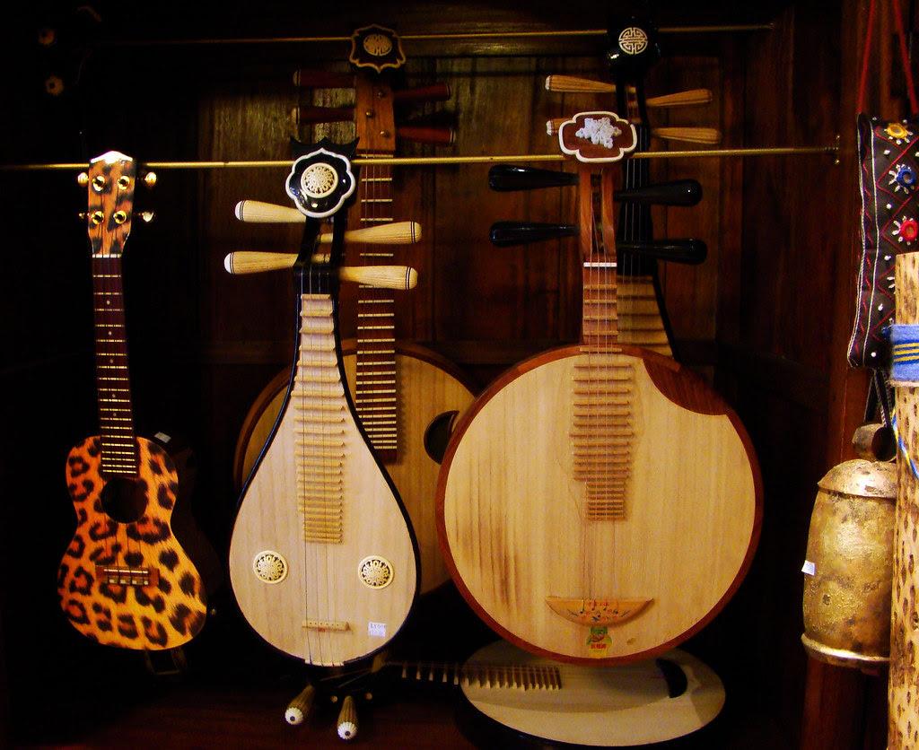 DSC03099 clarion music center strings