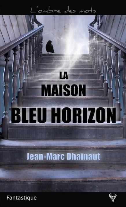 http://uneenviedelivres.blogspot.fr/2017/10/la-maison-bleu-horizon.html