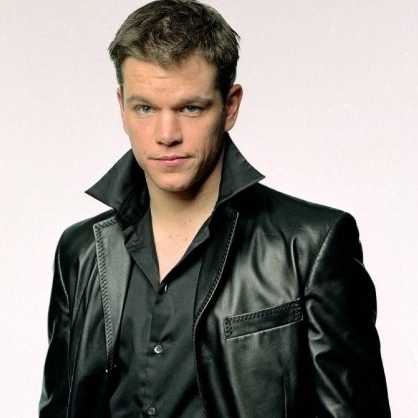 Matt Damon photo hd-wallpapers-matt-damon-wallpaper-9040374-fanclubs-1024x768-wallpaper.jpg