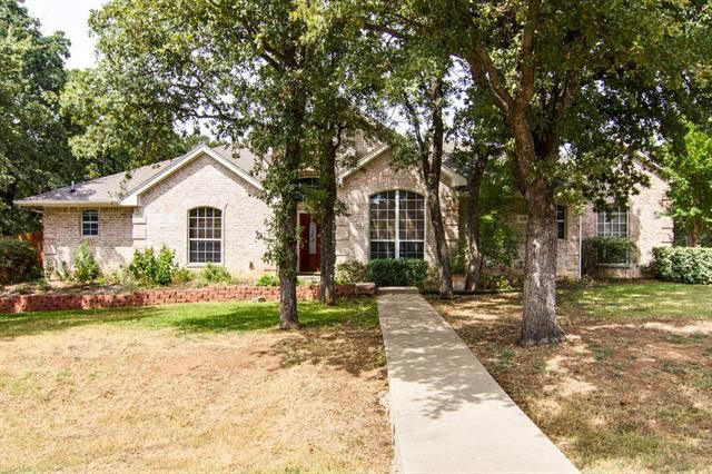 3033 Marquise Ct, Burleson, TX 76028  Home For Sale and Real Estate Listing  realtor.com®