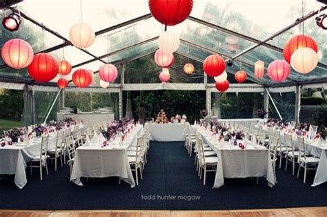 dalias blog weddings   amazing tents draped