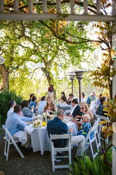 Lekai Ranch Paso Robles   Paso Robles, CA Wedding Venue