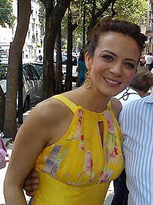 Silvia Navarro2.jpg