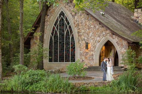 Callaway Gardens Wedding  Columbus, GA Photographer