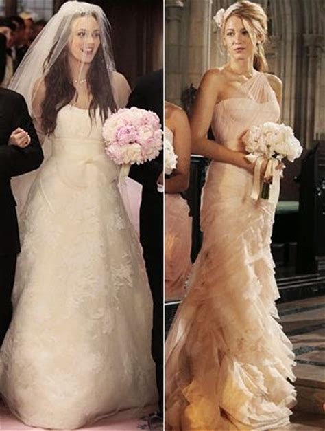 17 best images about Famous Weddings on Pinterest