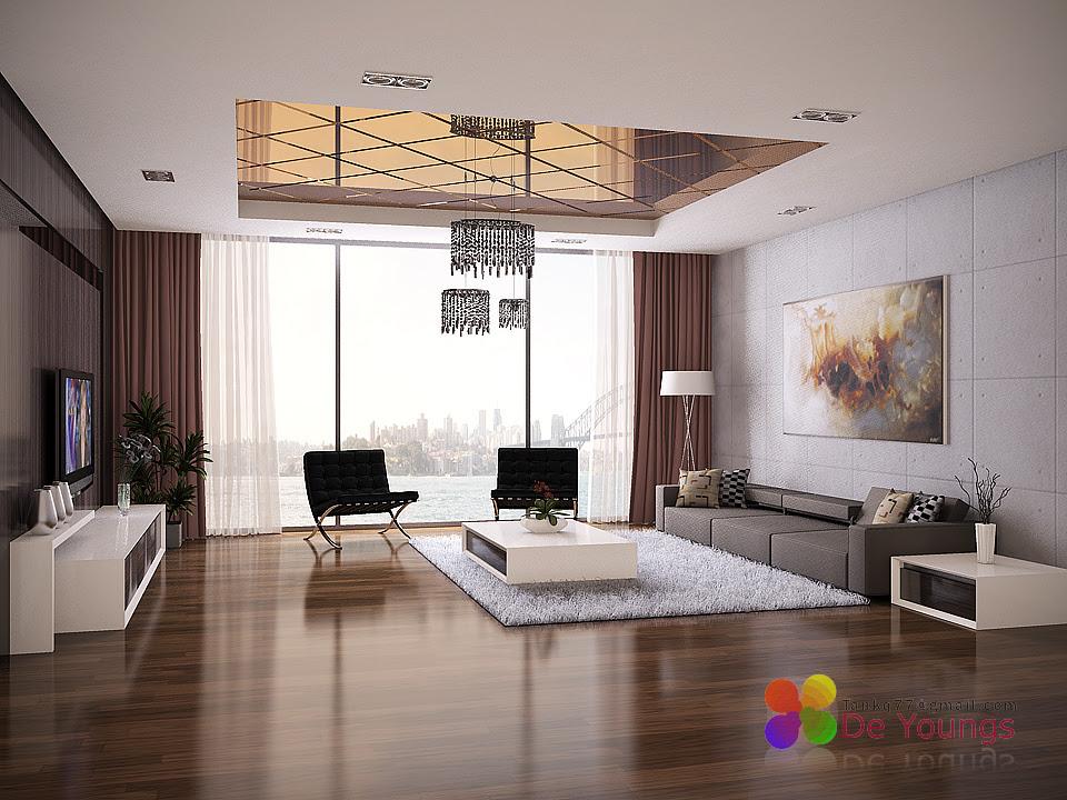 Living room inspiration from best interior designers ...