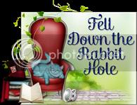 Fell Down the Rabbit Hole