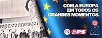 PS Europa