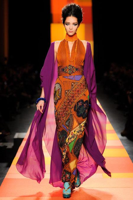 Jean-Paul-Gaultier-couture-primavera-2013-12