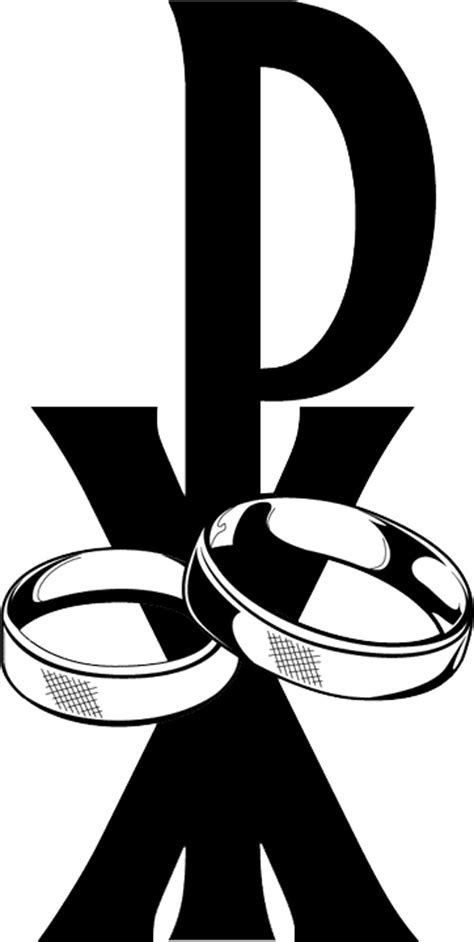 Catholic Wedding Clipart ? 101 Clip Art