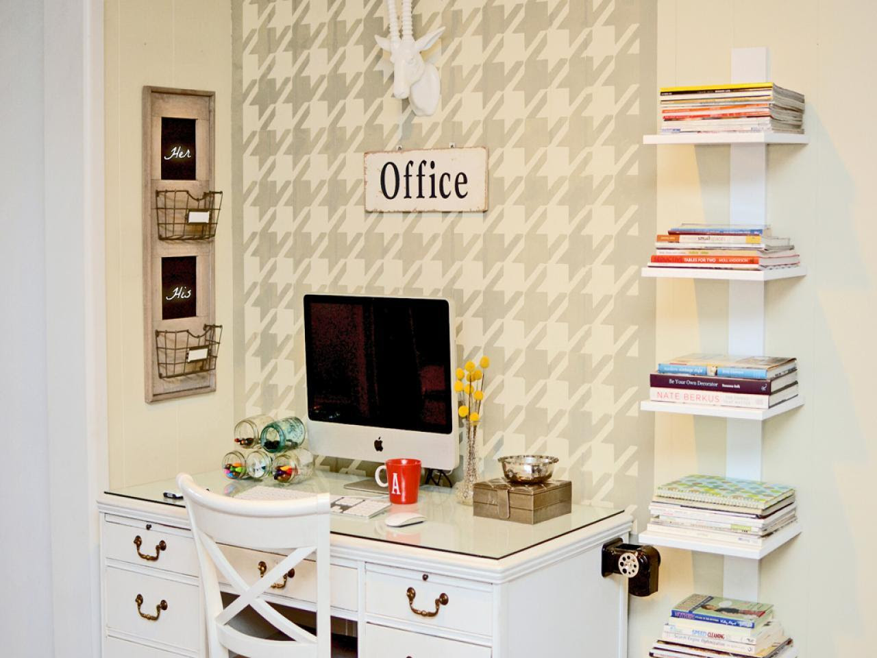 Ideas Sencillas Y Lindas Para Organizar Tu Casa Mujer De 10