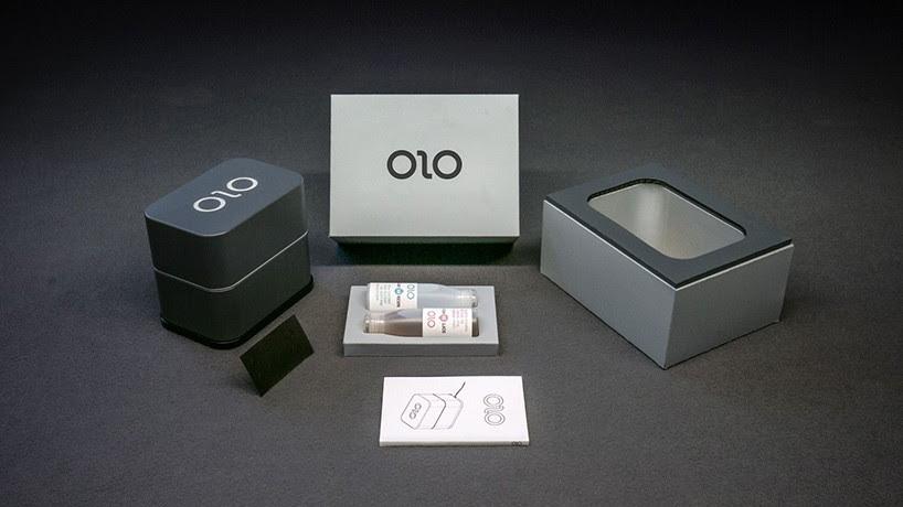 OLO-smartphone-3D-printer-designboom-04