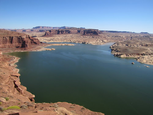 IMG_3290_Lake_Powell_Glen_Canyon_National_Recreation_Area