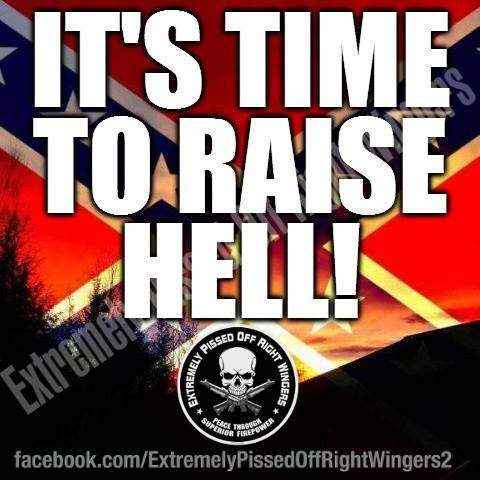 http://www.americasfreedomfighters.com/wp-content/uploads/2014/05/HELL.jpg