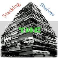 Stacking the Shelves at Tynga's Reviews
