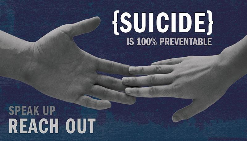 File:Suicide prevention-DOD.jpg