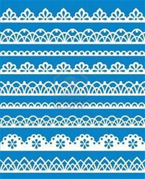Best 20  Piping Patterns ideas on Pinterest   Icing tips