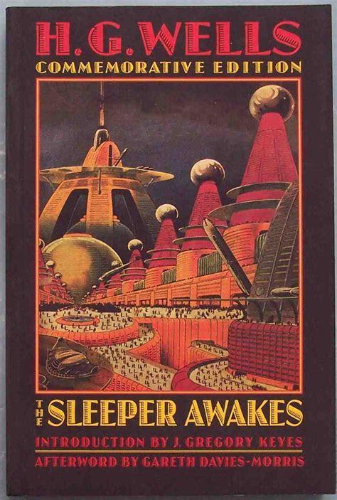 The Best H. G. Wells Novels   Interesting Literature