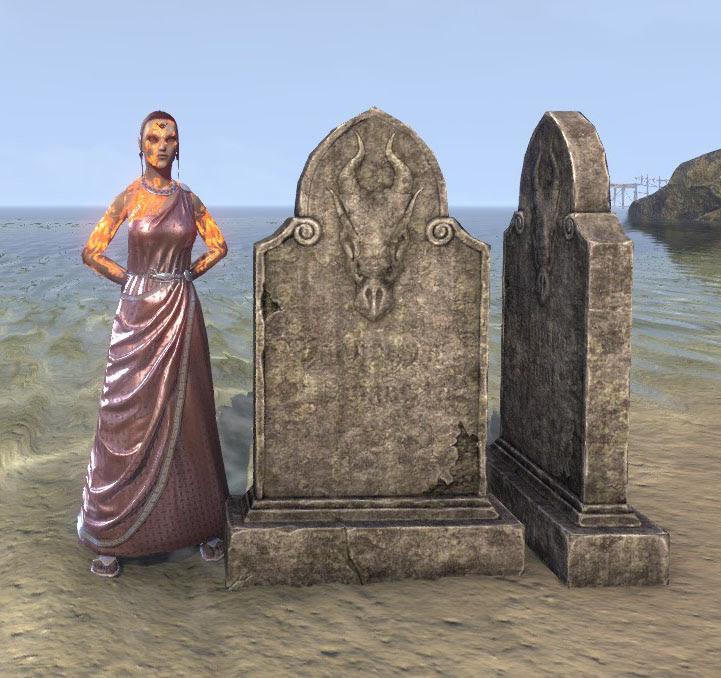 """Résultat de recherche d'images pour """"shamanism and Tombstones"""""""