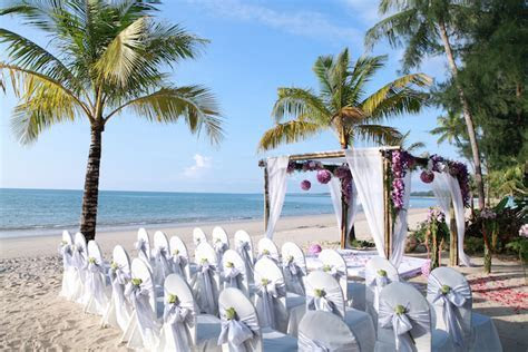 Wedding Spot: Search 2017?s Best Wedding Venues by State