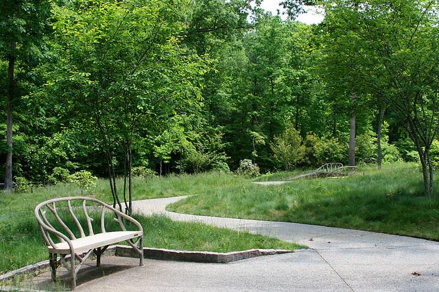 10_north_carolina_arboretum
